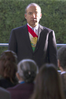 Felipe_Calderon_01.JPG