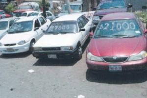 autos-1.jpg