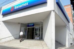 bancos1_1.jpg