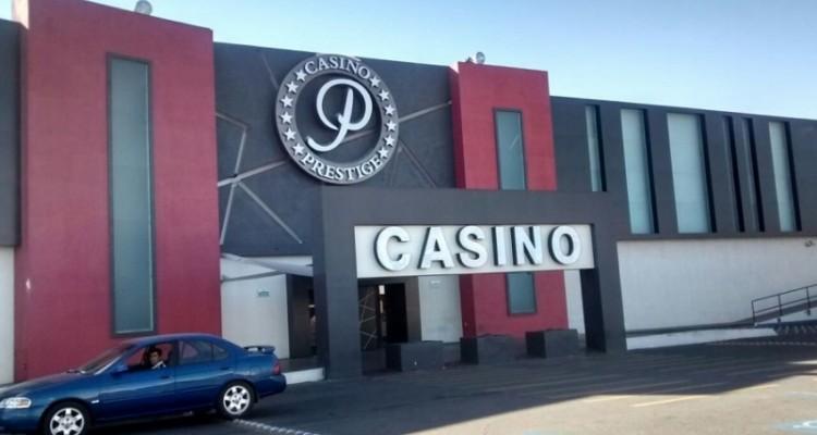 Club Casino En Mexicali