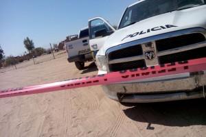 homicidio_principal_mexicali.jpg