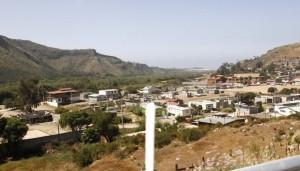 Favorecen a Playas de Rosarito en límites territoriales, Ensenada interpondrá controversia ante la SCJN