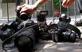 periodistas_fotos.jpg