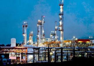 refineria-PEMEX_01_1.JPG