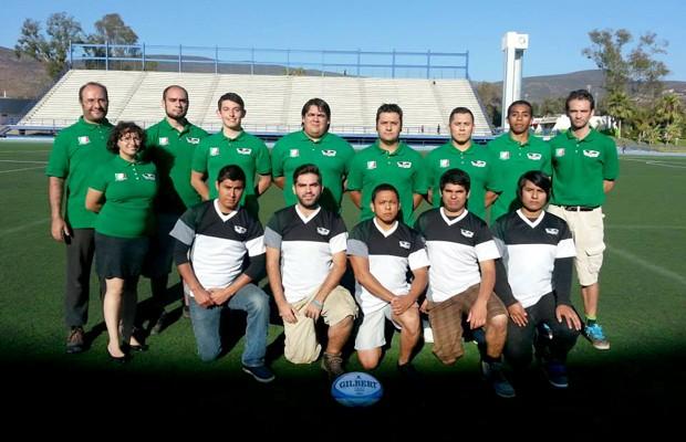 rugbyensenada_ab.jpg