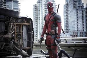 Fotos: Cortesía-20th Century Fox/Una historia cruda y violenta