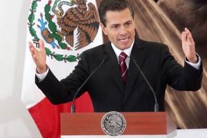 Foto: Internet/Enrique Peña Nieto
