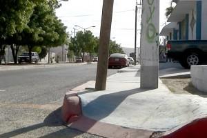 4 Nula inclusión para personas con discapacidad en La Paz 3