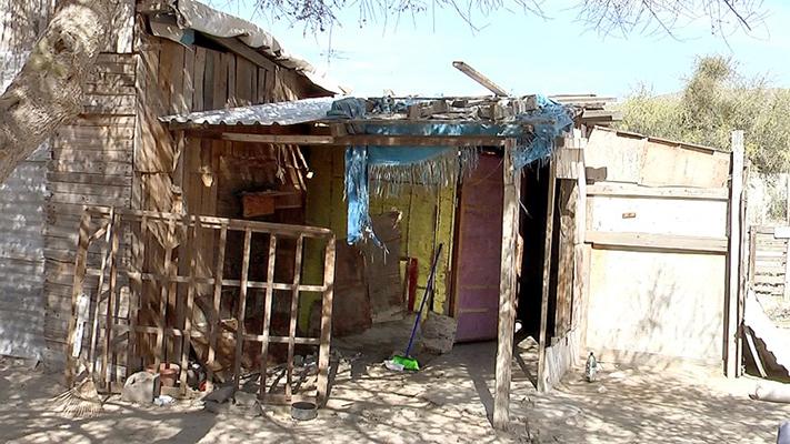 4 Baja California Sur contra Pobreza Extrema 1