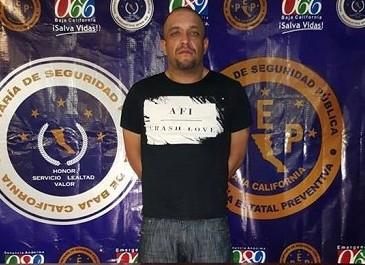 Desmiente PGJE detención de otro implicado en multihomicidio del Póker