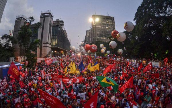 Fotos:Especial para ZETA/Cristian Braga
