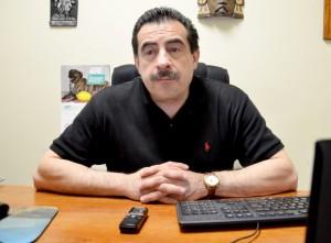 Rberto Valero