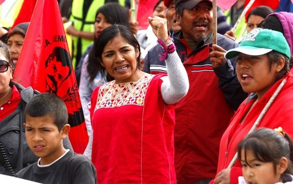 jornaleros tijuana