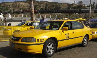 taxis amarillos2_01