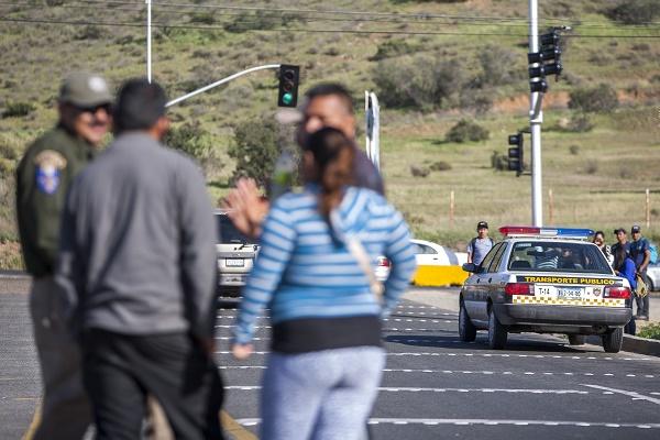 La Unión de Choferes anunció que este miércoles 16 de febrero, se manifestarán en la Dirección de Vialidad y Transporte.