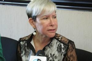 Fotos: Especial para ZETA / Virginia Noriega Ríos