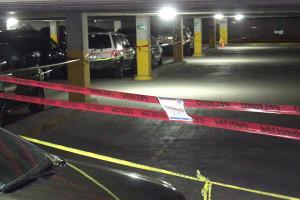 FOTO: archivo.- Sin coregir daños estructurales en estacionamiento