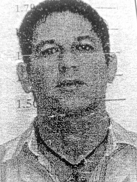 """3.- Luis Antonio Montoya Beltrán """"Don Carlos"""" o """"El Montoya"""""""