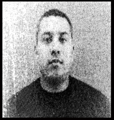 Erick Roman Diaz Sandoval