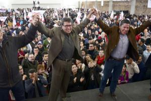 FOTO: EDGAR CHÁVEZ /CUARTOSCURO.COM.- La lista de nombres no es corta