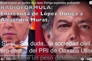 Murat Lopez Doriga