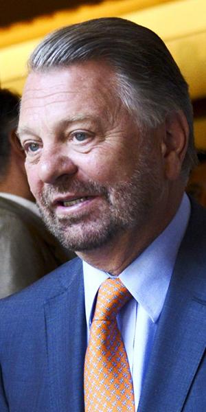 Jorge G Castañeda
