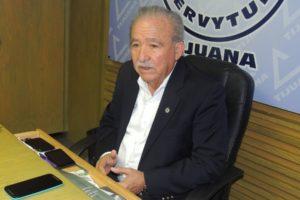 Gilberto Leyva