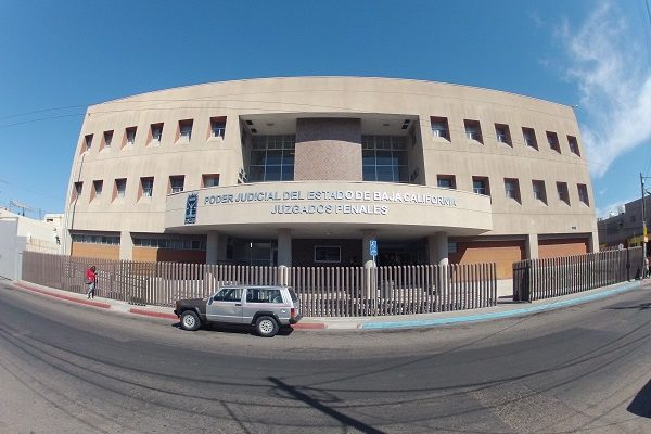Foto: Agustín Reyes