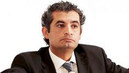 Contra sus propias normas, CFE regaló 1.2 mdp a Ochoa Reza como liquidación