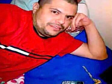 Alfredo Rene Bastidas alias El 00 pretende el control del municipio de Los Cabos