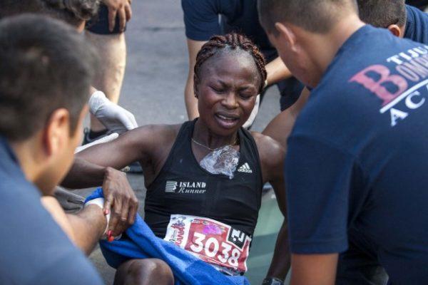 maratoninternacionaltijuana13