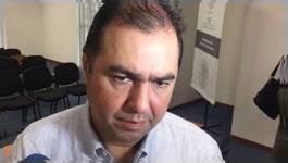 Ex tesorero de Duarte en Veracruz, posee 16 propiedades en Texas de casi 7 mdd