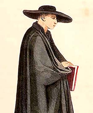 ZETA – Fernando Consag 1759-2009, jesuita croata en el desierto de B.C.