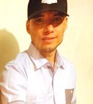"""Brayan Julián N o Aurelio N, alias """"El Boys"""""""