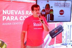 Foto: Francisco Navarro