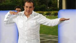 Cuauhtémoc Blanco cobró 7 mdp por ser candidato a alcalde de Cuernavaca