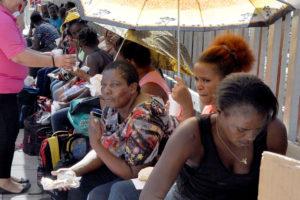 migrantes-kenianos-y-haitianos-en-mexicali-foto-sergio-haro