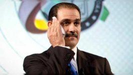PGR solicita orden de aprehensión en contra de Guillermo Padrés; juez lo ampara