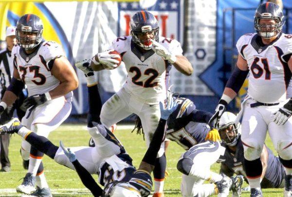 Foto: Jorge Dueñes/Los Broncos de Denver a refundar su título