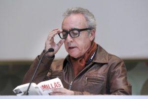 Foto: Fernando Carranza García-Cuartoscuro.com