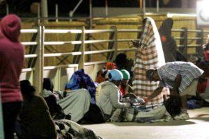 Foto: Internet/Urge que resuelvan el problema