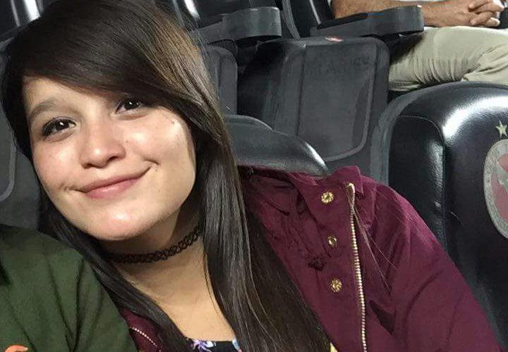 La extraña desaparición de una mujer en el estadio de Xolos