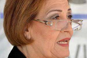 Foto: Ramón T. Blanco Villalón