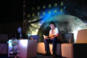 Fotos: Enrique Mendoza