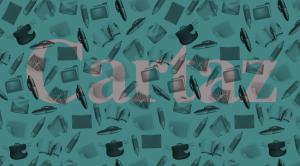 carta-3