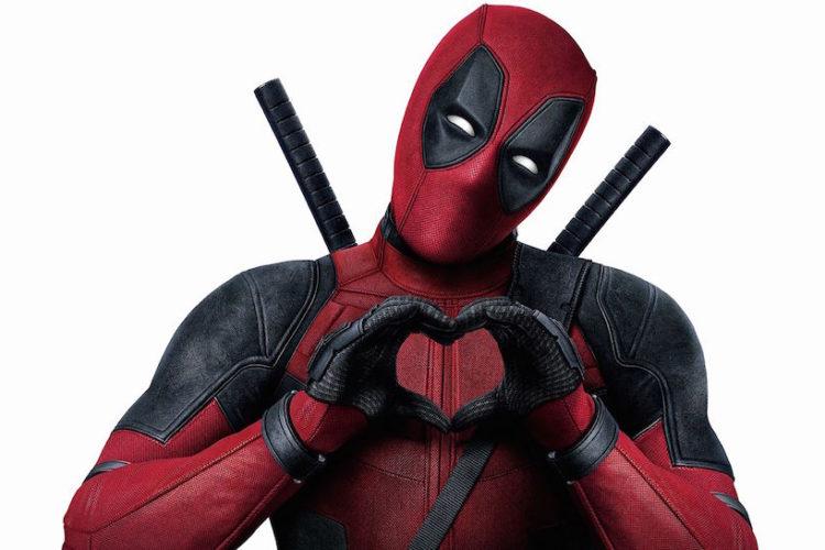 Tim Miller abandona la dirección de secuela de Deadpool