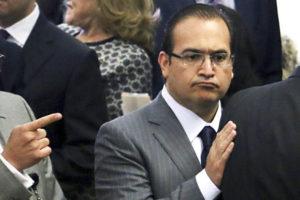 FOTO: SAÚL LÓPEZ /CUARTOSCURO.COM.- 32 denuncias ante la PGR
