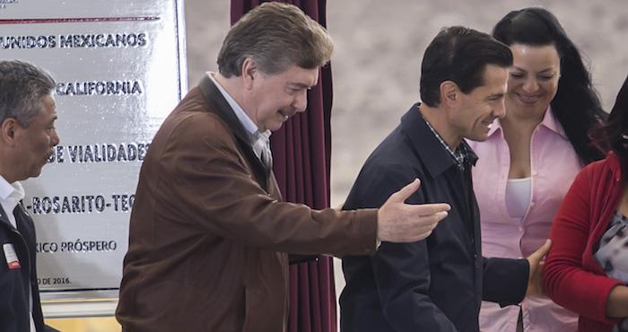 FOTO: CHRISTIAN SERNA /CUARTOSCURO.COM