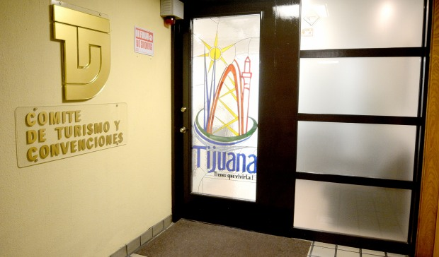 COTUCO.- nuevas oficinas