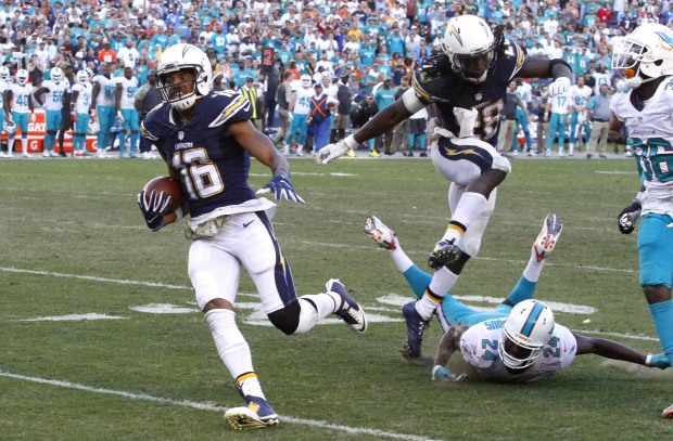 chargers-vs-dolphins1